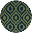 rug #251118 | round rug