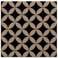 rug #251798   square traditional rug