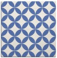 rug #251825   square blue traditional rug