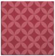 rug #251880 | square traditional rug