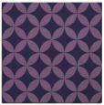 elba rug - product 251882