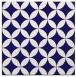 rug #251891 | square traditional rug