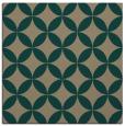rug #251907   square traditional rug