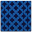 elba rug - product 251953