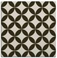 rug #251962   square traditional rug