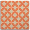 rug #251981 | square traditional rug