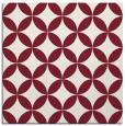rug #251997   square traditional rug