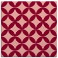 rug #252003   square traditional rug