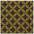 elba rug - product 252014