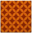 rug #252042 | square rug