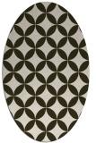 rug #252314 | oval popular rug