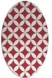 Elba rug - product 252352