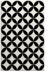 rug #252493 |  white traditional rug