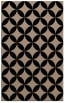 rug #252501 |  beige traditional rug