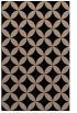 rug #252502 |  traditional rug