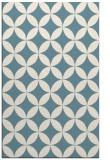 rug #252513    white traditional rug