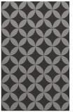 rug #252535 |  traditional rug