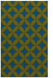 rug #252550    traditional rug