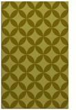 rug #252552 |  traditional rug