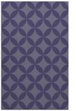 rug #252580 |  geometry rug