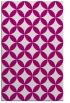 rug #252590 |  traditional rug