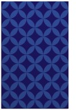 rug #252593 |  geometric rug