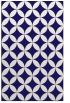 rug #252595 |  traditional rug
