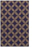 rug #252598    traditional rug