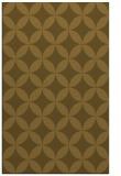 rug #252608 |  traditional rug