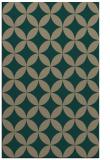 rug #252612 |  traditional rug