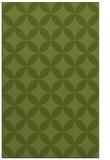 rug #252613 |  green rug