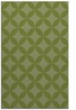 rug #252616 |  traditional rug