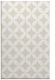 rug #252632 |  geometry rug