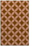 rug #252635 |  traditional rug