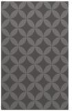rug #252638    geometry rug
