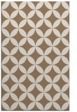 rug #252642 |  traditional rug