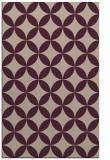 rug #252646 |  traditional rug