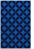 rug #252658 |  traditional rug