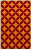 rug #252680 |  traditional rug