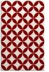 rug #252683 |  traditional rug