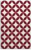 rug #252701 |  traditional rug