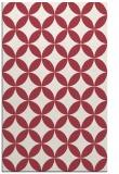 rug #252703 |  traditional rug