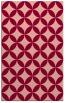 rug #252707 |  traditional rug