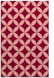 rug #252708 |  geometry rug