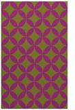 rug #252719 |  traditional rug