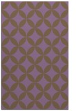 rug #252724    traditional rug