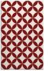 rug #252739 |  traditional rug