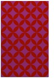 rug #252741    red traditional rug