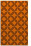 rug #252747    traditional rug