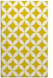 rug #252765 |  traditional rug